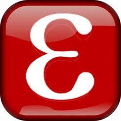 Effervesciences.info